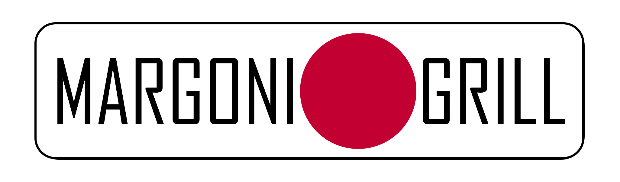 Margoni Grill